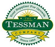 Tessman Company, LLC Logo